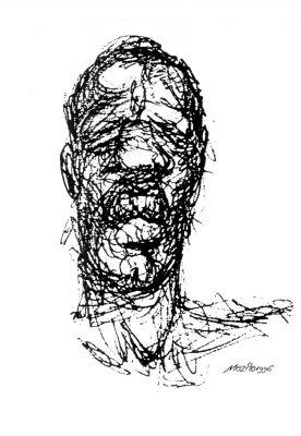 A rabszolga -  illusztráció