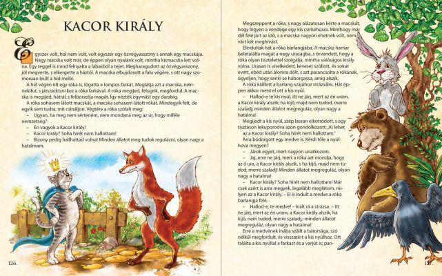 Reader's Digest  - Legkedvesebb Magyar meséim