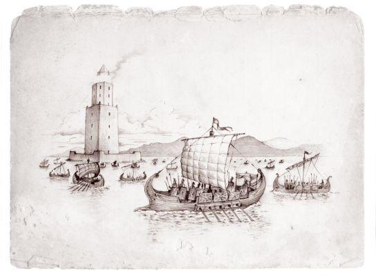 Tankönyv illusztráció 2.