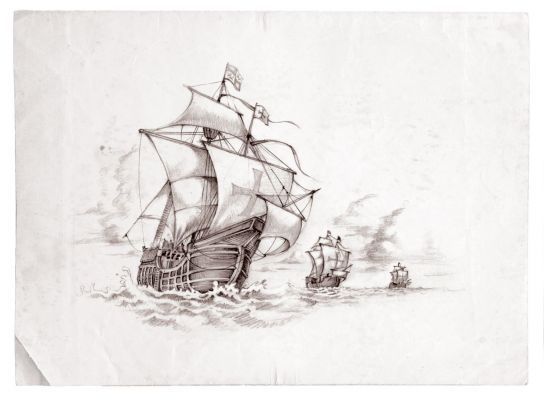 Tankönyv illusztráció 3.