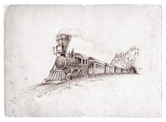 Tankönyv illusztráció 4.