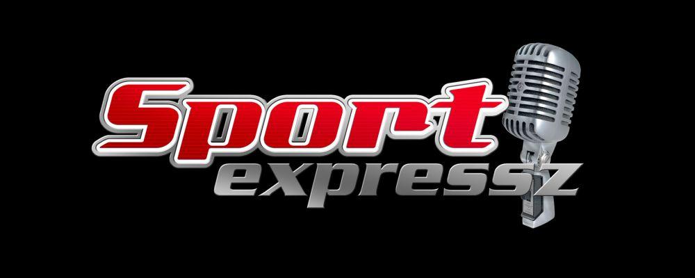 Sport Express - Logo design