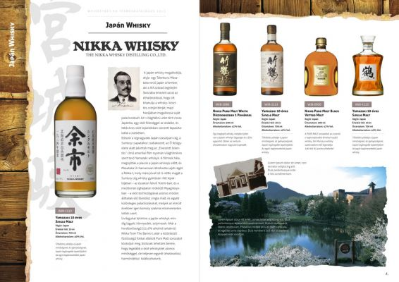 Whiskynet - prospektus belív design 1.