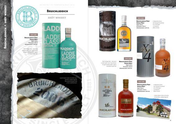 Whiskynet - prospektus belív design 4.