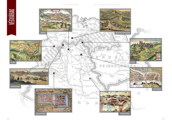 1566  Dzsihád Magyarország Ellen - Bookazine - Belívek